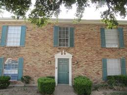 2 bedroom apartments in dallas tx all bills paid lofty ideas all