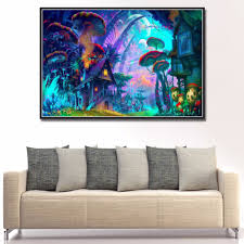 psychedelic home decor great psychedelic home decor designs with