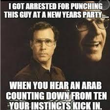 New Years Eve Meme - funny new years eve meme funny memes
