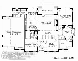 southern home floor plans historic southern home plans coryc me