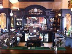 Old Blind Dog Irish Pub Recipe Olde Blind Dog Irish Pub U0027s Ale U0026 Cheddar Dip Housewife