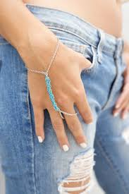 bracelet ring jewelry images Hand chains bracelets collection lovmely jpg