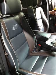 jeep blue interior 2014 grand cherokee features u0026 changes page 889 jeep garage