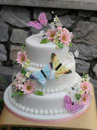 butterfly wedding butterfly design cake and cake designs