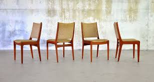 dining room dining room sets miami d scan teak dining chairs 2