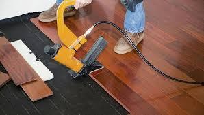 Engineered Flooring Stapler 5 Best Flooring Nailers U2013 Reviews U0026 Buying Guide