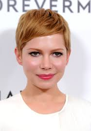 non celebrity hairstyles for women over 50 40 best short pixie cut hairstyles 2018 cute pixie haircuts for