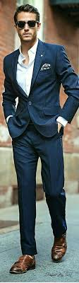 best 25 mens suits style ideas on mens fashion suits