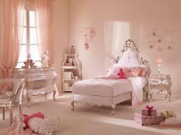 chambre princesse chambre d enfant fille 11 lit princesse mineral bio