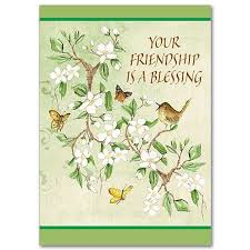 blessing cards 20 best thinking of you friendship cards images on