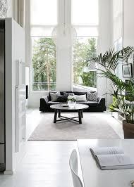 home interior ideas living room best 25 minimal living rooms ideas on grey living