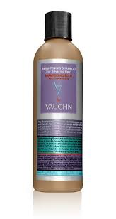 vaughn hair products 45 best v76 by vaughn images on pinterest face powder fragrance