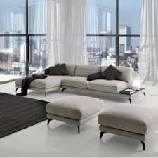 Sofa L Shape Love The L Shaped Couch Home Deco Pinterest Living Rooms