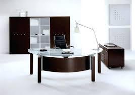 bureau en coin bureau de coin civilware co