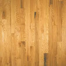 Unfinished Solid Hardwood Flooring This 1 1 2 Inch Wide 1 Common Unfinished Solid Oak Hardwood