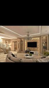 Moderne Einbauk Hen 30 Besten Bella Italia Furnitures Bilder Auf Pinterest Facebook