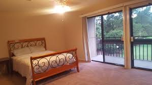 Cheap 1 Bedroom Apartments In Jacksonville Fl Indian Roommates In Jacksonville Fl Rooms For Rent Apartments