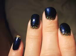nail polish niftyurbanstyle