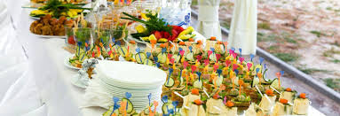 custodi caterers nj catering business and venue events