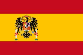 Flag By What If Spain U0027s Flag By Ariabart On Deviantart