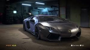 how much horsepower does lamborghini aventador need for speed 2015 lamborghini aventador lp 700 4 1000 hp