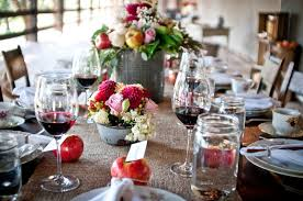 Fall Wedding Table Decor Rustic Fall Wedding Ideas United With Love