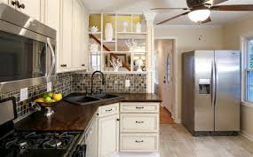 interior home pictures interior design louisville ky staging services home or office