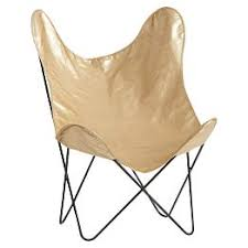 Dorm Lounge Chair Dorm Lounge Seating Pbteen
