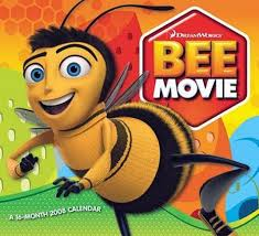 bee movie free download hindi dubbed english 300mb animated