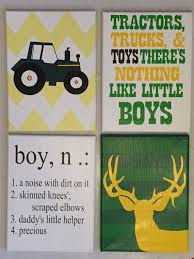 Best Kaidens Room Images On Pinterest Big Boy Rooms Boy - John deere kids room