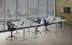 office furniture desks cubicles in orange county u0026 los angeles