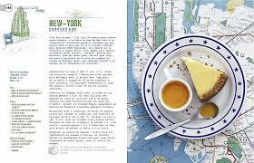 meilleures cuisines du monde cuisine classement des meilleurs cuisine du monde lovely wonderful