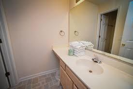 1 Bedroom Condo Myrtle Beach 1 Bedroom Rentals River Oaks Resort
