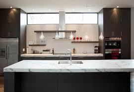 Modern Home Design Atlanta Lafrance Residence Modern Dwellings U2039 Cablik Enterprises