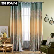buy fancy curtains and get free shipping on aliexpress com