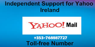 yahoo mail help desk if you are facing any kind of issues how to archived your yahoo mail