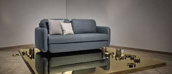 scandinavian luxurious fluffy sofa bed kuhlhome com