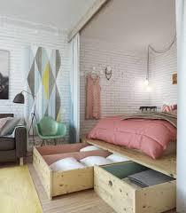 großes schlafzimmer einrichten u2013 abomaheber info