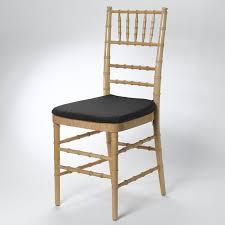 chiavari chairs for rent chiavari ballroom chairs rental pittsburgh pa