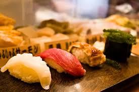 Am Agement Cuisine Professionnelle Trip La Nourriture 174 Jours Au Japon