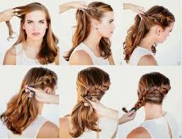 coiffure pour mariage invit coiffure pour mariage invité idée coiffure invitée mariage coupe