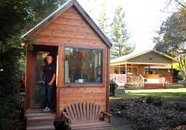 tiny houses austin small residential complex designs were