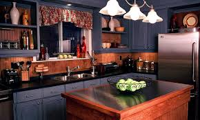 modular kitchen slab natural stone backsplash stainless steel