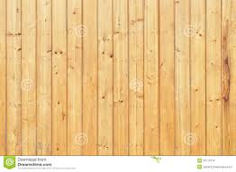Wood Paneling For Walls by Wood Panel Background Wb Designs