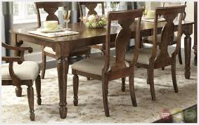 Cherry Dining Room Tables Home Gallery Ideas Home Design Gallery