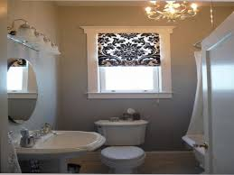 curtains for bathroom windows ideas windows tiny cloakroom ideas small curtains bathroom windows