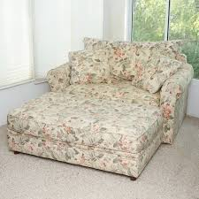 ellis home furnishings sleeper sofa ellis home furnishings convertible sleeper chair ebth