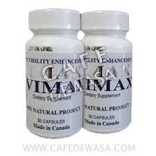 vimax obat pembesar penis vimax asli