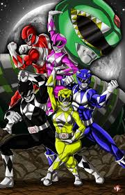 64 power rangers images kamen rider fan art