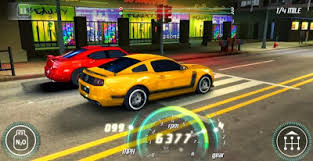 nitro nation mod apk nitro nation v1 4 mod money apk free android mart